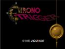 Chrono Trigger per Nintendo Wii