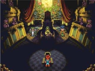 Un Mese sulla Virtual Console - Maggio 2011