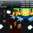 Chrono Trigger disponibile su sistemi iOS