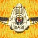 Chrono Trigger in arrivo su PSN
