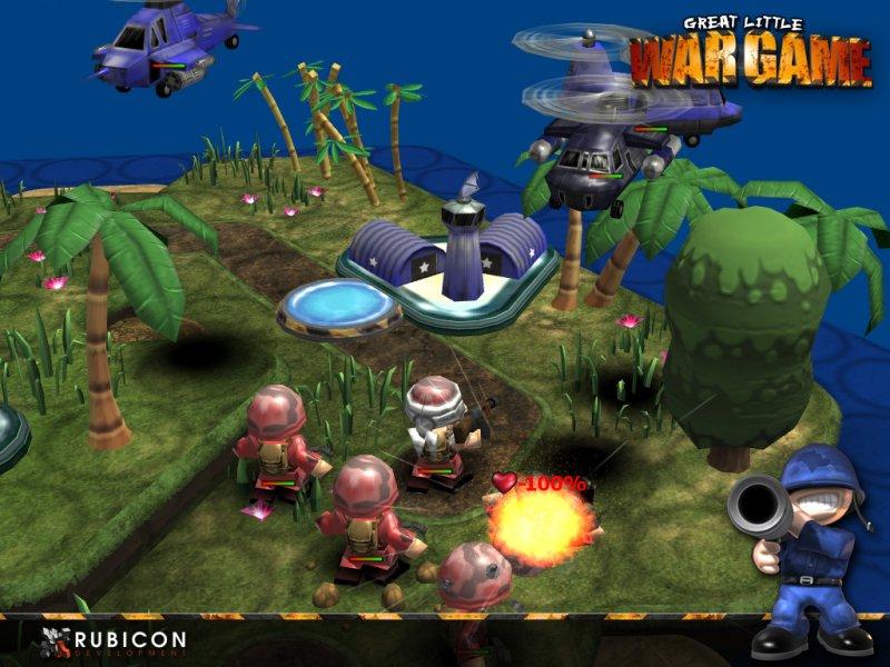 PlayStation Vita, maggiore supporto ai team indipendenti
