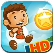 1000 Heroz per iPad