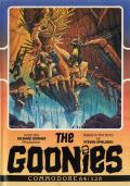 The Goonies per Amstrad CPC