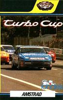 Turbo Cup per Amstrad CPC