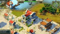 "Age of Empires Online - Videoblog ""Getting Gear"""