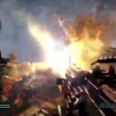 Killzone 3 - Il multiplayer arriva sul PSN in forma separata