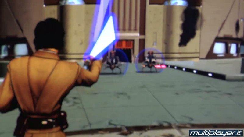 Una Xbox 360 in stile R2-D2 per Kinect Star Wars?