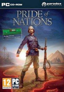 Pride of Nations per PC Windows