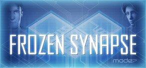 Frozen Synapse per PC Windows