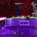 Ben 10 Galactic Racing, il trailer per Wii