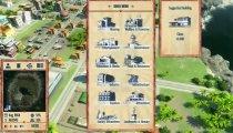 Tropico 4 - Trailer E3 2011