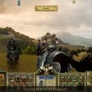 Annunciato King Arthur: Fallen Champions
