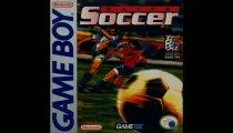 Elite Soccer - Gameplay