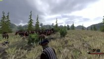 Mount & Blade: With Fire & Sword - Trailer della patch 1.141