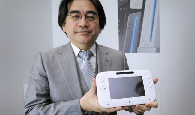 Il prezzo di Wii U non verrà rivelato prima del 2012