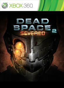 Dead Space 2: Severed per Xbox 360