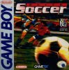 Elite Soccer per Game Boy
