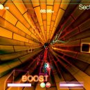 """Dyad, nuovo racing game """"astratto"""" per PSN, in video"""