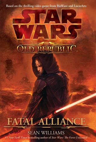 Multiplayer.it pubblica Star Wars: Alleanza Fatale - Aggiornata con estratto