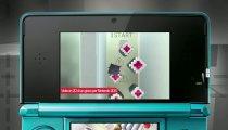 Cubic Ninja - Trailer di lancio