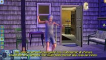 The Sims 3: Generations - Trailer in italiano