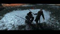 The Cursed Crusade - Trailer 3