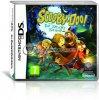 Scooby-Doo! e La Palude del Mistero per Nintendo DS