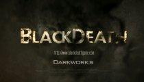 Black Death - Teaser trailer