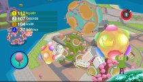 Beautiful Katamari - Filmato di gioco