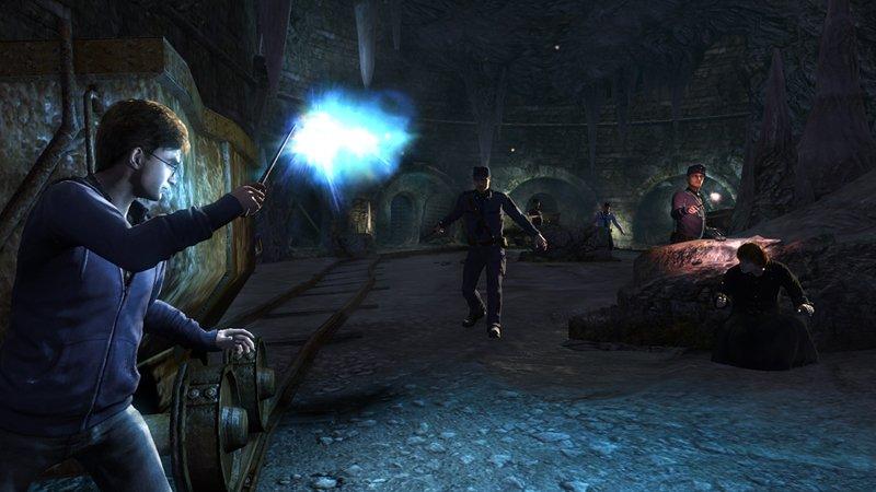 Nintendo Release - Luglio / Agosto 2011
