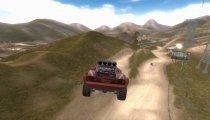 Cars Race o Rama - Filmato di gioco