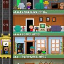 Zynga accusata di aver clonato Tiny Towers