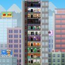 La nuova missione di Tiny Tower prende in giro Zynga