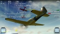 Breitling Reno Air Races: The Game - Trailer