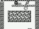 Kirby's Block Ball - Gameplay