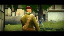 Battlefield Heroes - Arrivano i supereroi