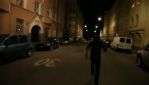 Shadow Cities - Trailer