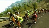 Le Tour De France - Trailer