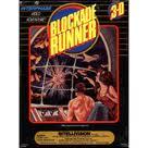 Blockade Runner per Atari 2600