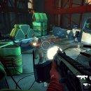 Gli sviluppatori di Brink annunceranno un nuovo gioco il 29 Novembre
