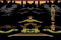 Cave-In per Atari 2600