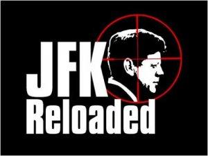 JFK: Reloaded per PC Windows