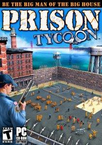 Prison Tycoon per PC Windows