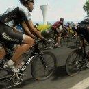 Le Tour De France - Trailer e immagini