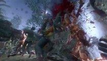 "Call of Duty: Black Ops - Annihilation - Il trailer ""In the Jungle"""