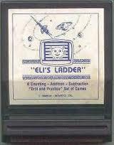Eli's Ladder per Atari 2600
