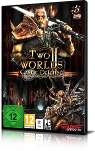 Two Worlds II: Castle Defense per PC Windows