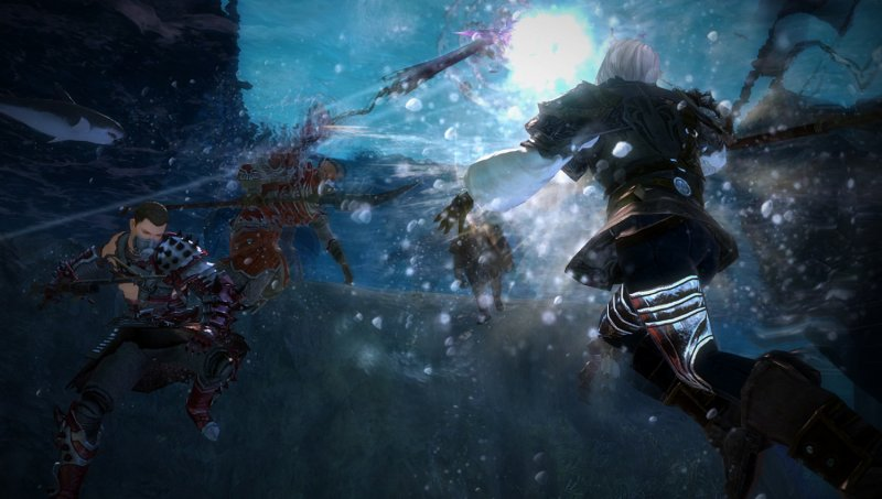 Oggi verrà fatto un importante annuncio per Guild Wars 2