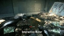 Crysis 2 - Trailer dell'Ultra Upgrade