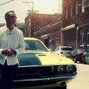 Driver: San Francisco - il trailer del multiplayer